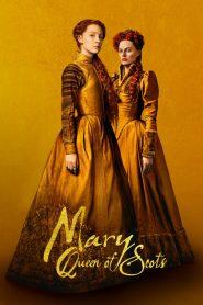 Két királynő