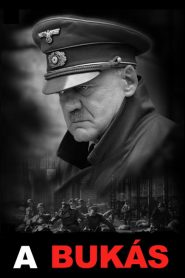 A bukás – Hitler utolsó napjai