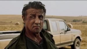 Rambo: Last Blood – Stallone nem pihen, itt az első előzetes!