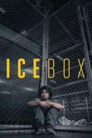 A hűtő online teljes film