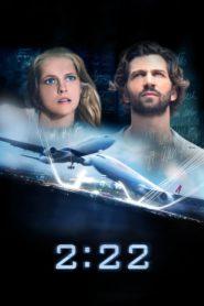 2:22 online teljes film