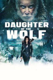 A farkas lánya