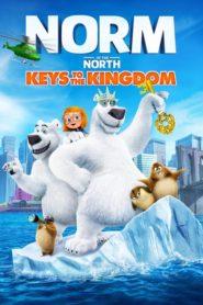 Norm, az északi – A királyság kulcsai