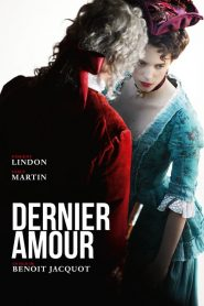 Casanova – Az utolsó szerelem online teljes film