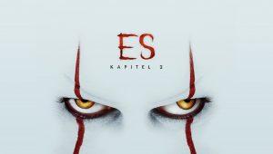 Az 2. fejezet az igazi horror film