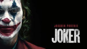 Joker már a mozikban