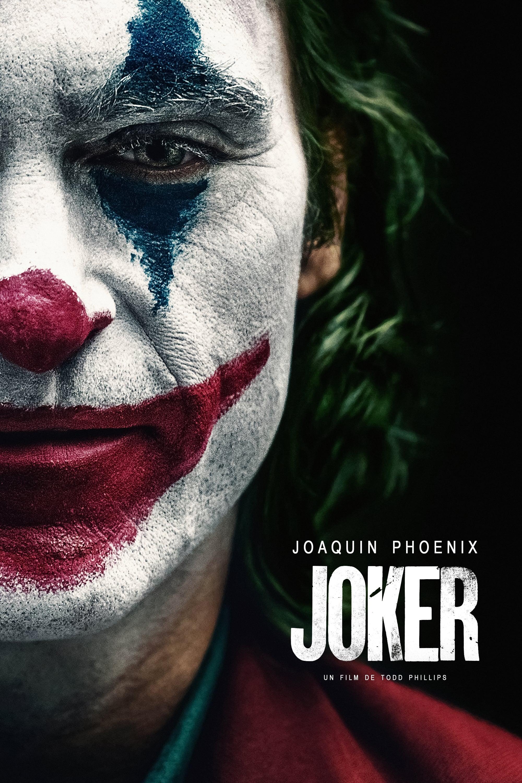 Joker online film