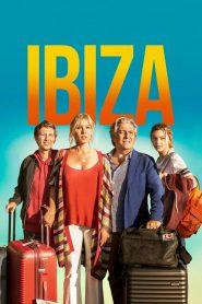 Családi vakáció – Irány Ibiza!