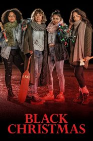 Fekete karácsony online teljes film