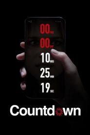 Halálod appja online teljes film