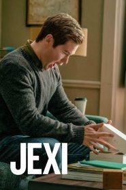 Jexi – Túl okos telefon