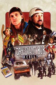 Jay és Néma Bob 2. – Reboot