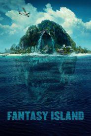 A vágyak szigete