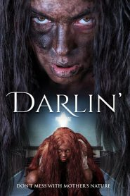 Darlin' online teljes film
