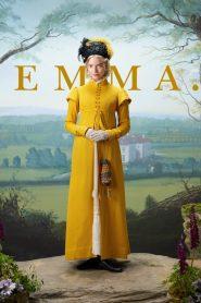 Emma online teljes film