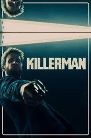 Killerman online teljes film