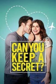 Tudsz titkot tartani?