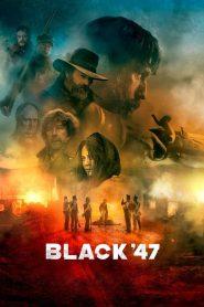 Fekete 47 online teljes film