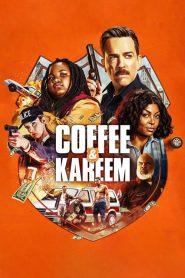 Coffee és Kareem