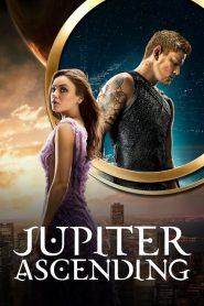 Jupiter felemelkedése