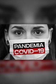 COVID-19: Világjárvány