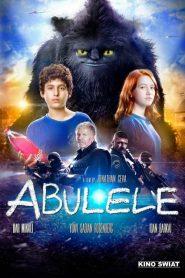 Abulele