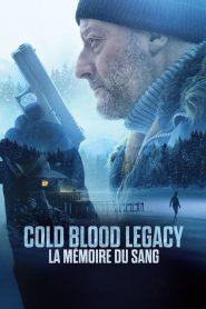 A felejthetetlen vér online teljes film
