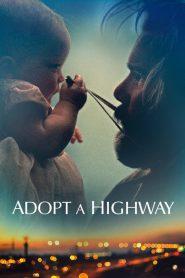 Adoptálj autópályát