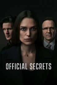 Hivatali titkok