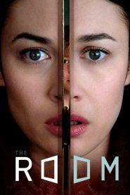 A szoba online teljes film