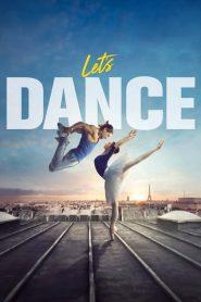 Legyen tánc