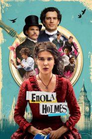 Enola Holmes online film