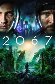 2067 online teljes film