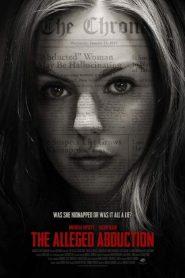 Feltételezett emberrablás online film