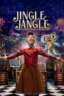 A Jangle család karácsonya online film