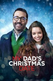 Karácsonyi randi apunak online film