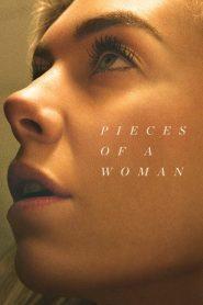 Egy nő darabjai online film