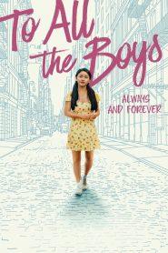 A fiúknak – Örökkön örökké