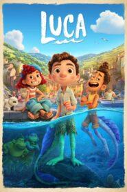 Luca online teljes film