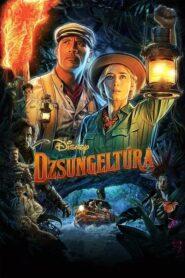 Dzsungeltúra online film